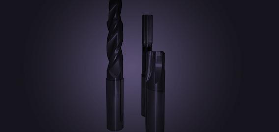 Prodotti nuovi - 2R Utensili