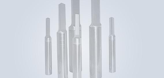 Prodotti standard - 2R Utensili